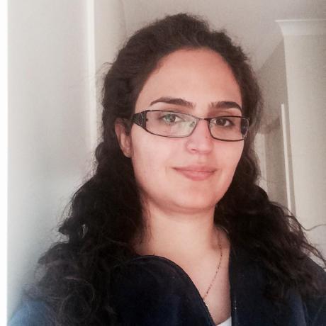 @SarehFotuhi