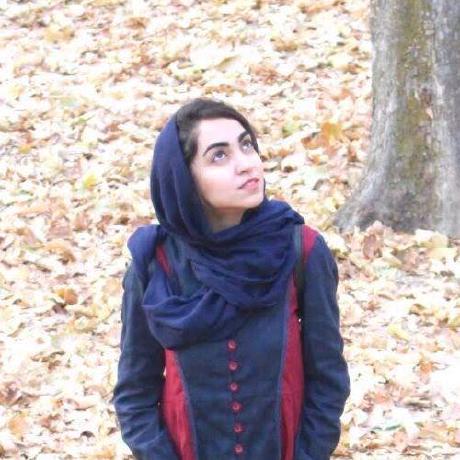 @zahramajd