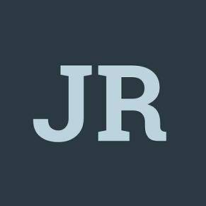 jr-cologne
