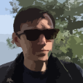 Anton Komarev