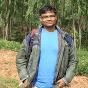 @vishwanath-uppala