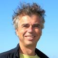 Jean-Luc Jumpertz