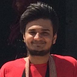@sandeepgadhwal
