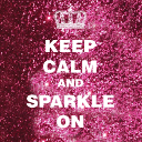 sparklemotion logo