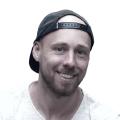 Thomas Obermüller
