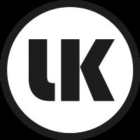 leonkunert