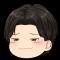 @M-Igashi