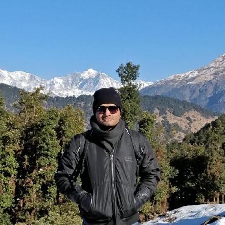 Sumit Kumar Singh