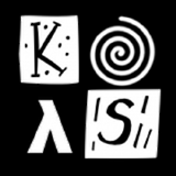 keera-studios logo