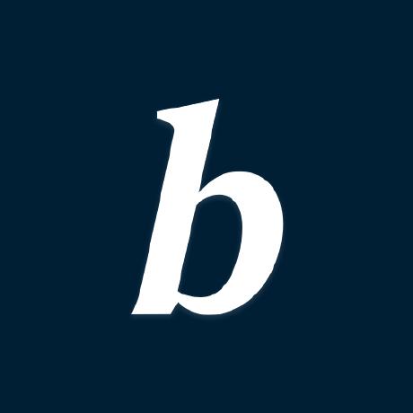 onVoid