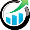 Portal Analytics, LLC