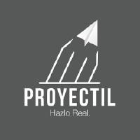 @ProyectilMx