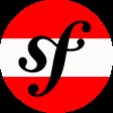 symfony-austria