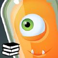 Algolia readme generator bot