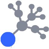 WWBN logo