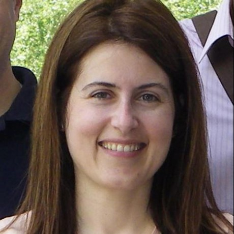 Carmen Berros