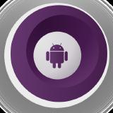 mpv-android logo