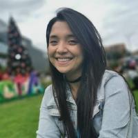 Avatar of Juanita Gomez