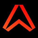 ably logo