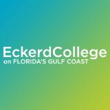 EckerdCollege logo