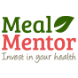 @Meal-Mentor