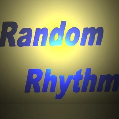@RandomRhythm