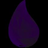 elixirkoans logo