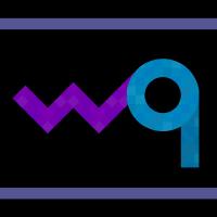wq.db