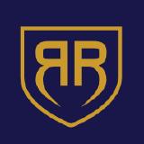 3015RangerRobotics