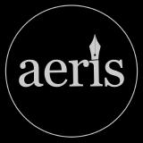 aerislabs