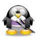 nmap-webshot