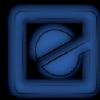 EDE Desktop
