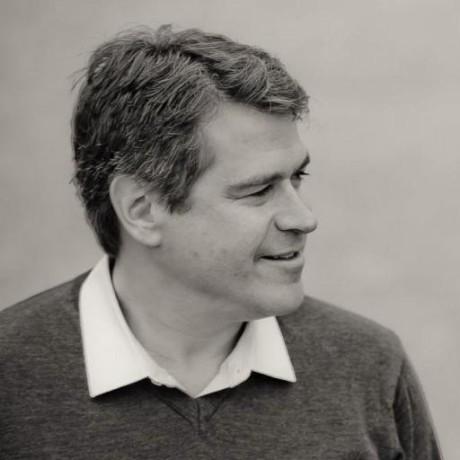 Alan Gunshor
