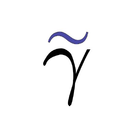 Horosphere