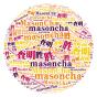 @masoncha