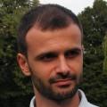 Stoyan Rachev