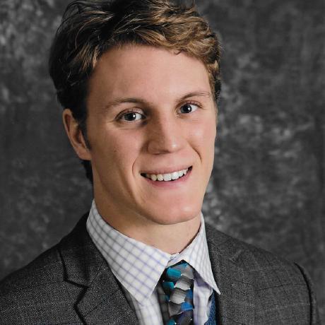 Nick Beckwith