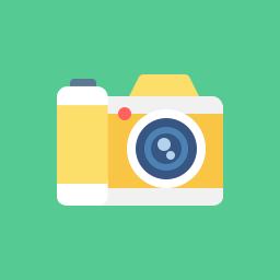 cordova-plugin-camera-preview