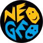 @Neogeoakb