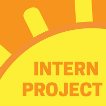 The-Intern-Project