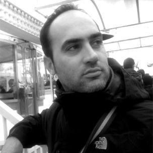 Luca Burgazzoli