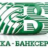 Borica-Bankservice