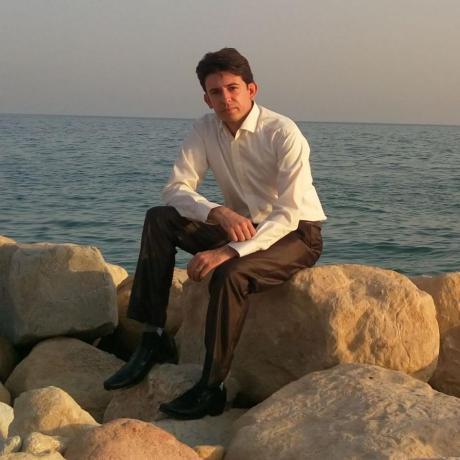 @shahabyazdi