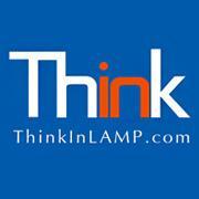 ThinkDevelopers
