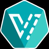 kubevirt logo