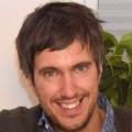 Johan Haleby