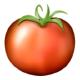 open-pomodoro
