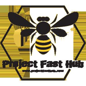 ProjectFastHub