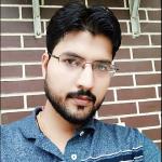 @sddrakesh