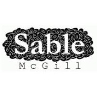 @Sable